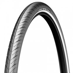 MICHELIN PROTEK URBAN Tyre 700x38c