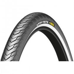 MICHELIN PROTEK MAX Tyre 700x32c