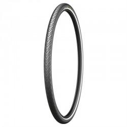 MICHELIN PROTEK MAX Tyre 26x1.40