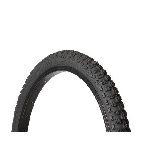 MICHELIN PROTEK Cross MAX Tyre 700x35c