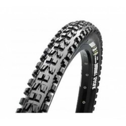 MAXXIS MINION DHF Tyre 26x2.50 TubeType 60a 2 Ply