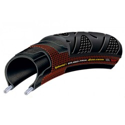 CONTINENTAL GP 4 Season Tyre 700x23