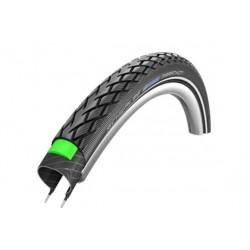 SCHWALBE MARATHON Tyre 700x25