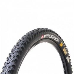 HUTCHINSON TORO Tyre 27.5x2.10 Tubeless Ready Hardskin RR xc Folding