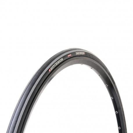 HUTCHINSON EQUINOX 2 Tyre 700x25 Folding Reinforced
