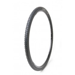 HUTCHINSON TORO CX Tyre 700x32 Tubeless Ready