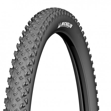 MICHELIN COUNTRY DRY2 Tyre 26x2.00
