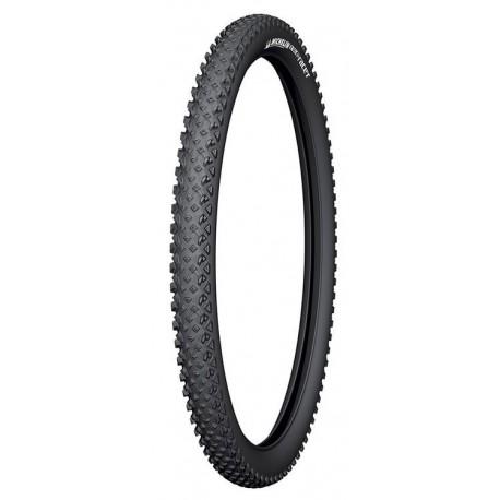 MICHELIN WILD RACE'R Tyre 29x2.10