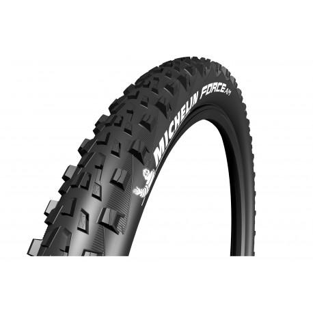 MICHELIN FORCE AM Tyre 27.5x2.60