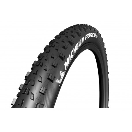 MICHELIN FORCE XC Tyre 26x2.10
