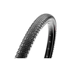 MAXXIS RAMBLER Tyre 700x40 Exo Protection