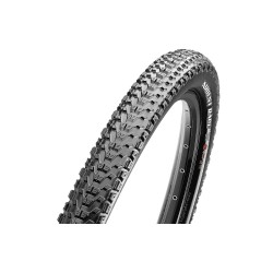 MAXXIS ARDENT RACE Tyre 29x2.35 Exo Protection