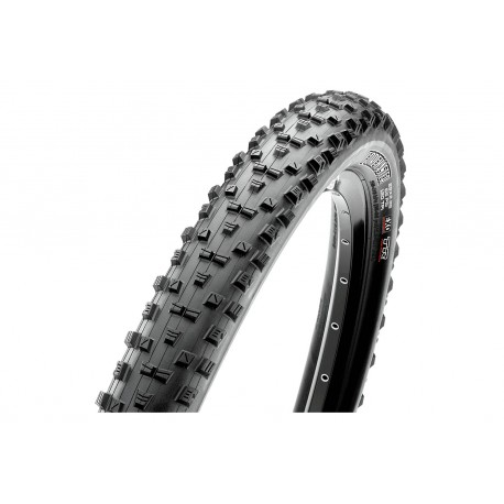 MAXXIS FOREKASTER Tyre 29x2.20 Exo Protection