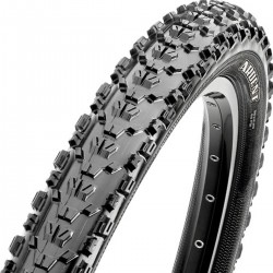 MAXXIS ARDENT Tyre 27.5x2.40 Tubeless Ready Exo Protection