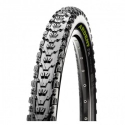MAXXIS ARDENT Tyre 29x2.25 Tubeless Ready Exo Protection