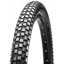 MAXXIS HOLY ROLLER Tyre 20x1.95