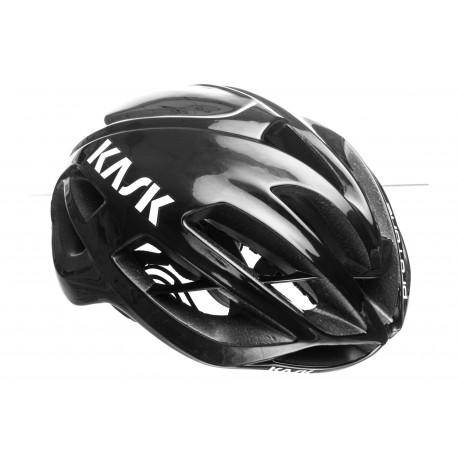 KASK PROTONE Helmet Black