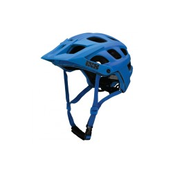 IXS TRAIL RS EVO Helmet Blue
