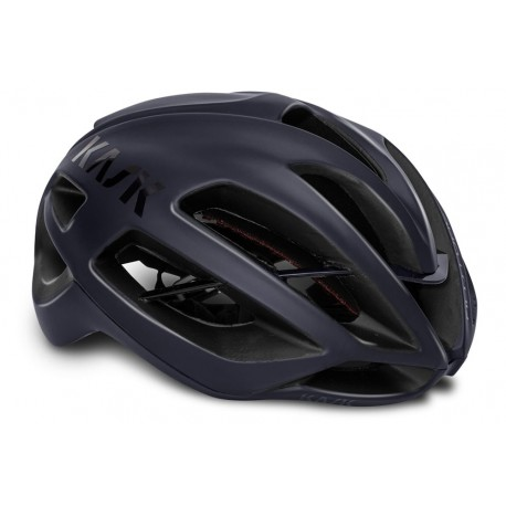 KASK PROTONE Helmet Blue Mat