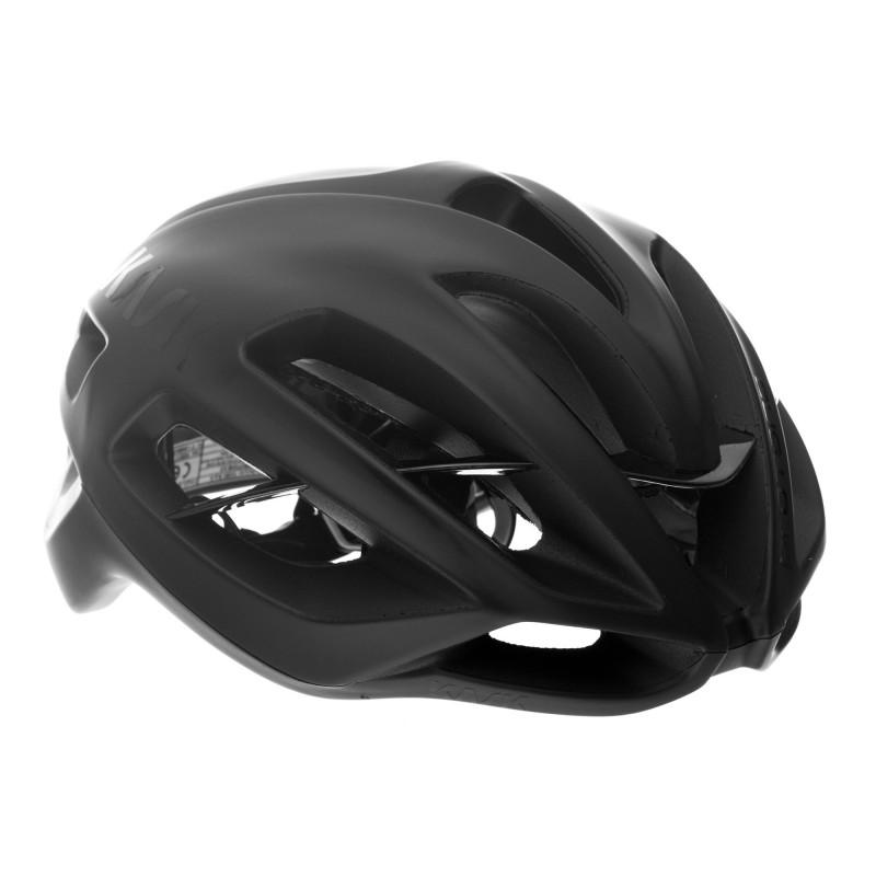 Unisex Details about  /Kask Protone Cycling Helmet Black