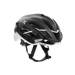 KASK PROTONE Helmet Black/White