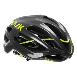 KASK Protone Helmet Grey/Green