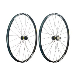 MAVIC XA Light XD Wheelset 29' 2018