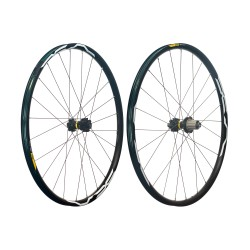 MAVIC XA Light XD Wheelset 27.5' 2018