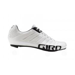 Giro Empire SLX Shoes White