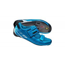 SHIMANO TR9 Shoes Blue