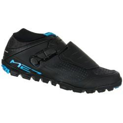 SHIMANO ME7 Shoes Black