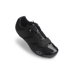 GIRO Savix Shoes Black/Matte 2017