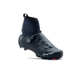 NORTHWAVE Raptor Arctic GTX Shoes Black