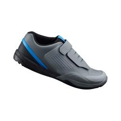 SHIMANO AM901SG Shoes Grey/Blue