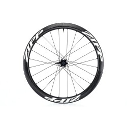 ZIPP 303 Rear Wheel Firecrest Tubeless Disc