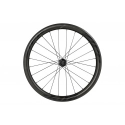 ZIPP 302 Rear Wheel Clincher V1
