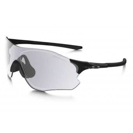 OAKLEY EVZero PATH Sunglasses Black