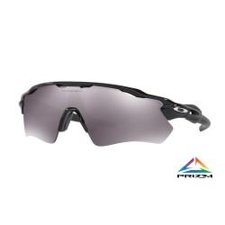 OAKLEY Radar EV Path Sunglasses Polished Black