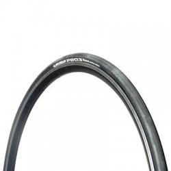 MICHELIN PRO3 RACE Tyre 700x23 Black