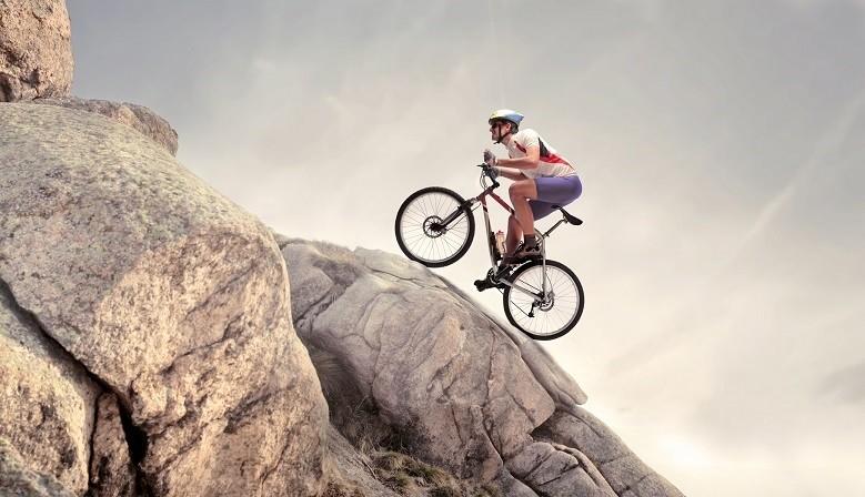 Reviews bikes